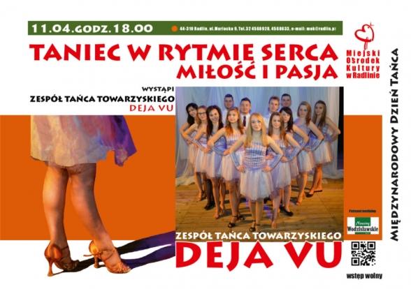2015_04-taniecpasjadv