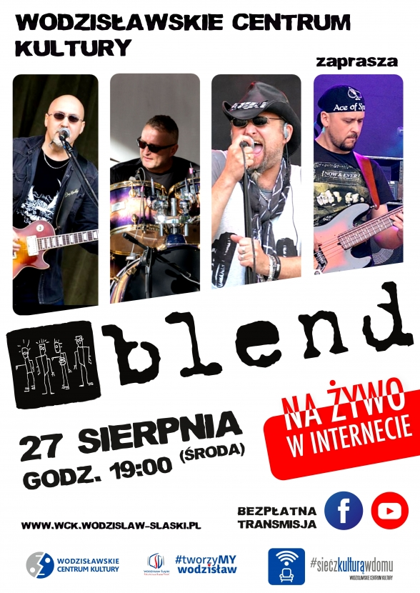 blend_plakat