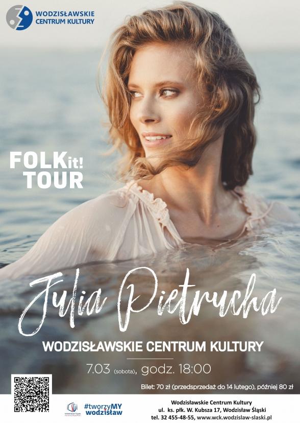 julia_pietrucha_plakat