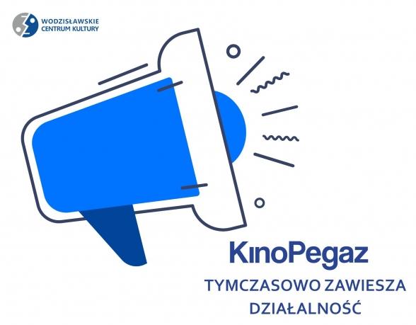 kino_zawieszone