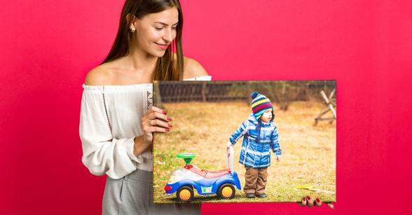 2021-fotoobraz-na-plotnie-na-dzien-matki