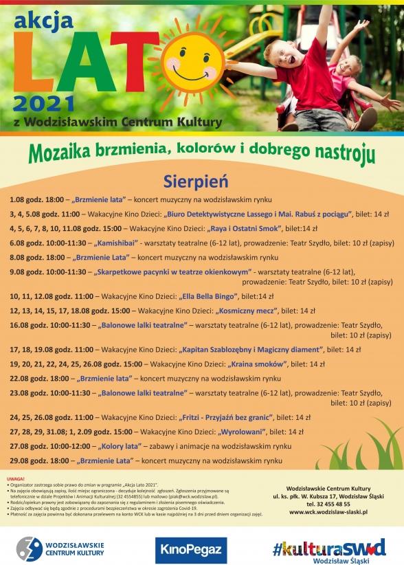 akcja_lato_2021-sierpie