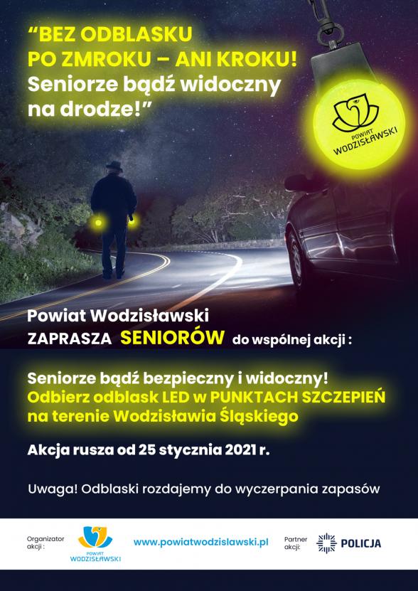 plakat-senior_odblaski_led-2021