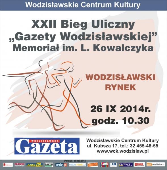 bieg_gazety_fb_1