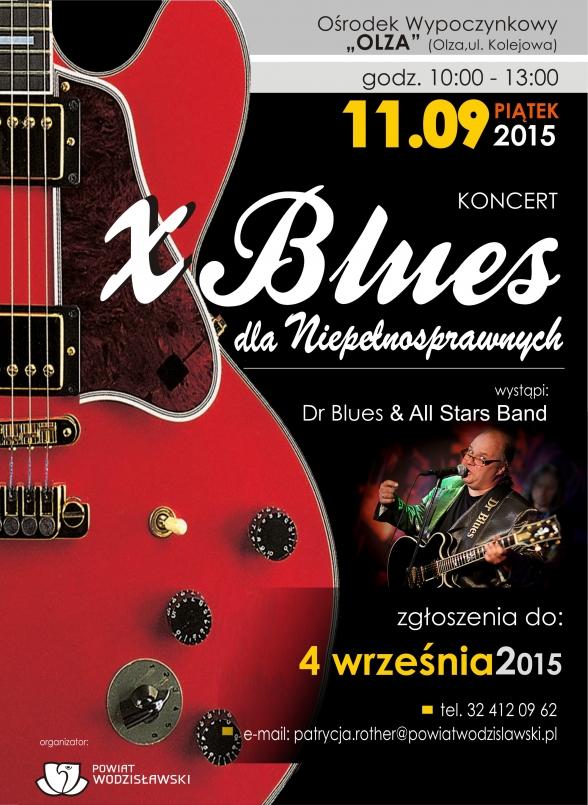 blues_2015_9_-_9
