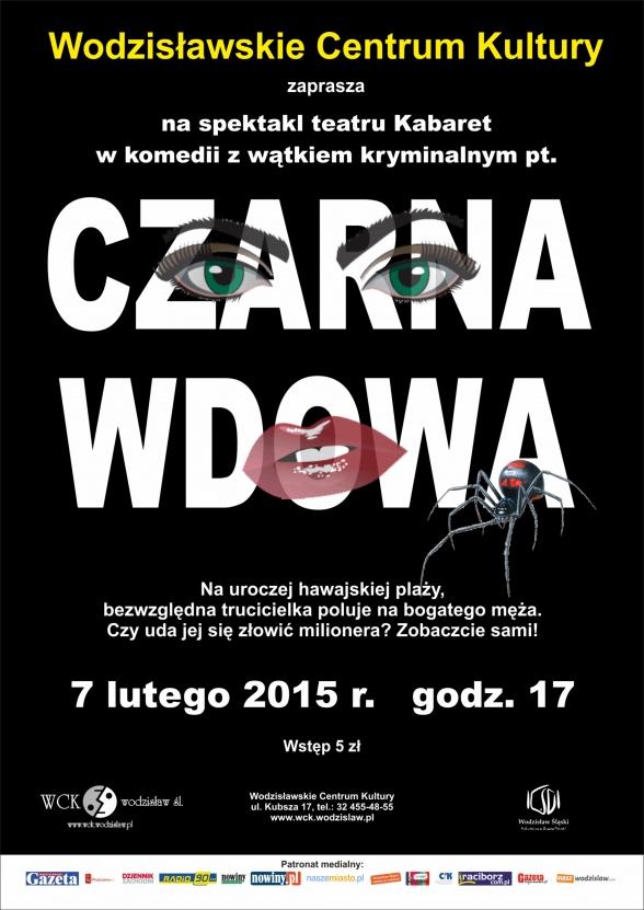 czarna_wdowa-plakat