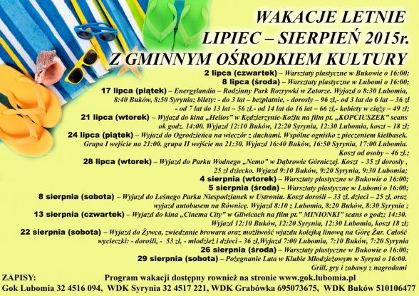 ferie_2015_kopia
