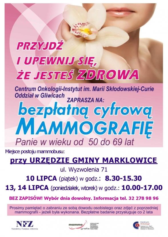 marklowice_plakat_foto-page-001