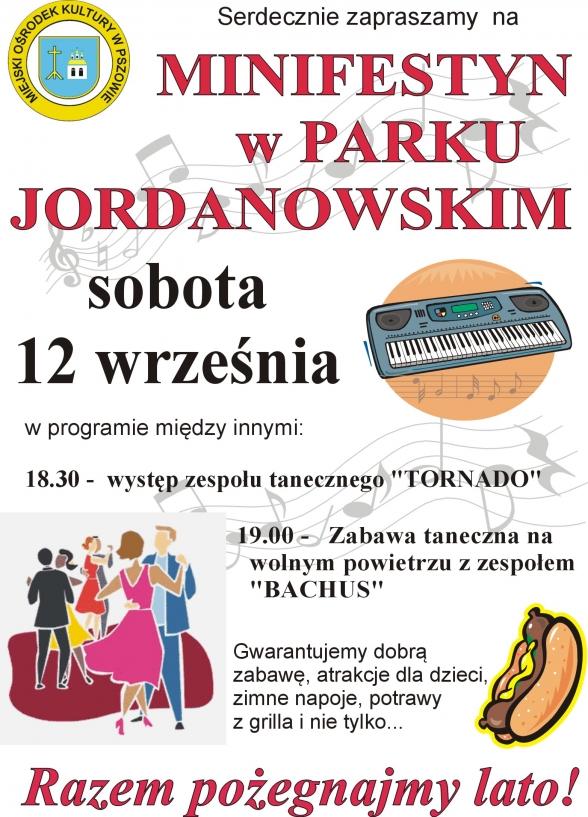 plakatfestyn