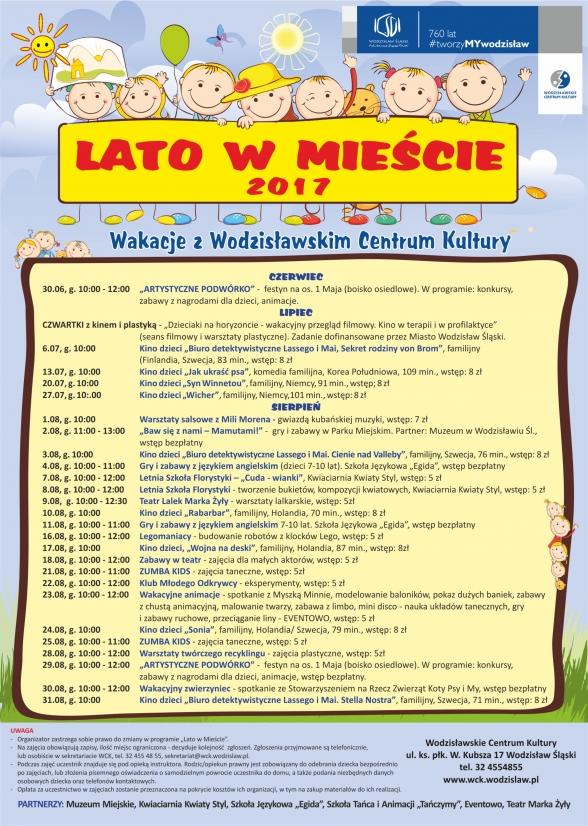 aaaakcja_lato_2017-program_plakat
