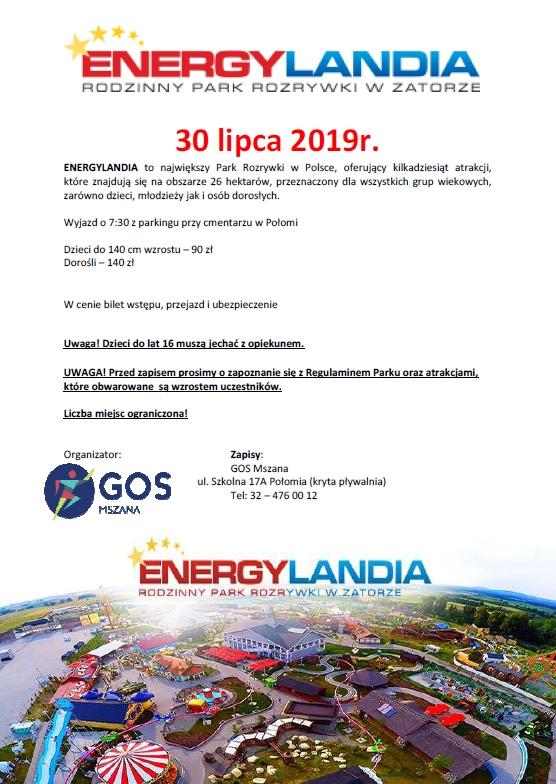 gos_energylandia