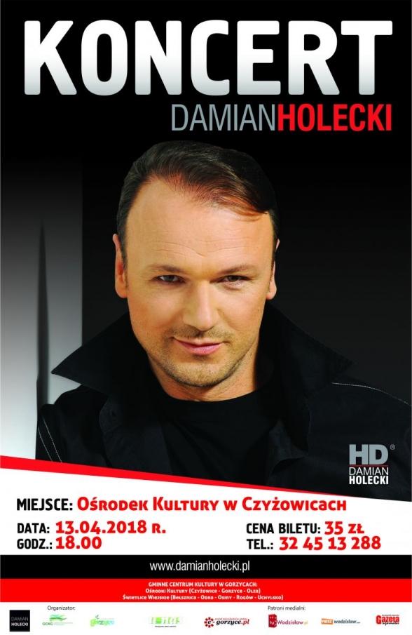 holecki-plakat