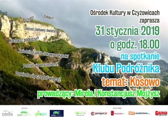 kp_2019_stycze