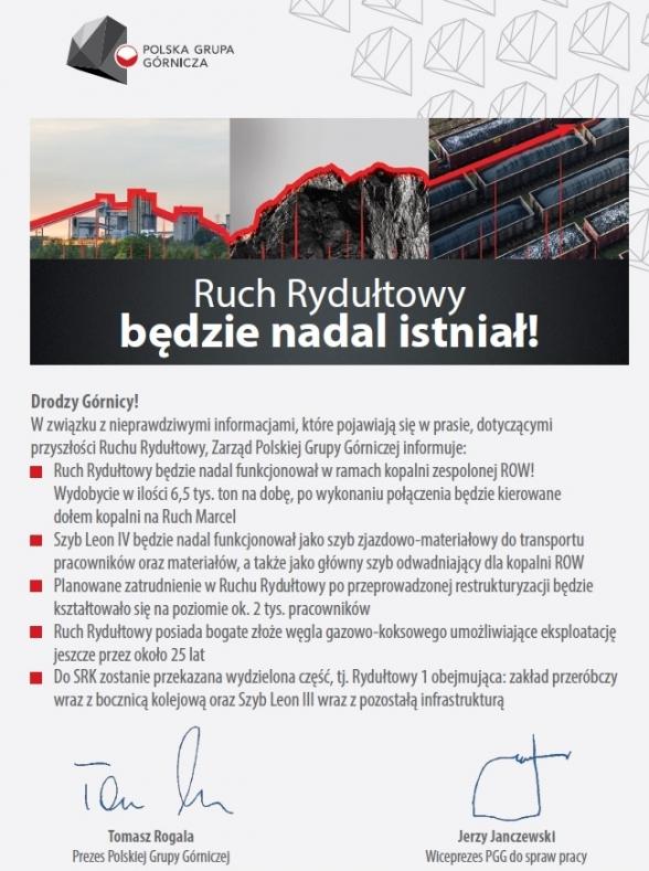 ulotka_rydultowy