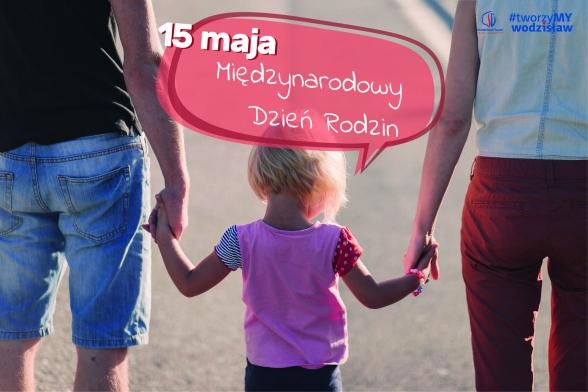 dzien_rodzin