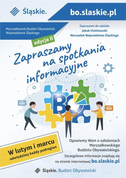 obywatelski_plakat