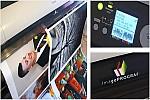 Fotonaplotnie.pl • druk obrazów i fototapet