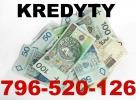 Ogłoszenia naszraciborz.pl: KREDYTY-KONSOLIDACJE-CHWILÓWKI -NAJLEPSZA OFERTA KRADYTÓW