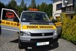 Ogłoszenia naszraciborz.pl: Złomowanie samochodów tel.888-10-20-80 kasacja wszelkich pojazdów całodobowo najwyższe ceny 7 dni/ty