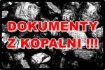 Ogłoszenia naszwodzislaw.com: OPAŁ BZPOŚREDNIO Z KOPALNI!!! UCZCIWA FIRMA!!!