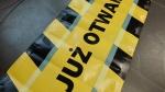 Ogłoszenia naszraciborz.pl: Banery reklamowe - Projekt + Wydruk