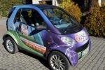 Ogłoszenia naszraciborz.pl: Wodzisłąw i okolice kupimy twoje auto osobowe,dostawcze każde tel.690-993-034 całodobowo 7/tyd.