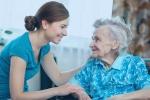 Ogłoszenia naszraciborz.pl: Praca dla opiekunek osób starszych w Niemczech