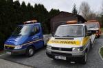 Ogłoszenia naszraciborz.pl: Złomowanie samochodów skup kasacja wszelkich pojazdów tel.530-312-312 osobowe,dostawcze maxx ceny24h