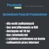 Ogłoszenia naszraciborz.pl: Firmy udzielające Pożyczki Pozabankowe - ponad 50 firm