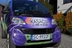 Ogłoszenia naszraciborz.pl: Wodzisław i okolice kupimy twoje auto tel.690 993 034 każde osobowe,dostawcze zapłacimy najwięcej 24