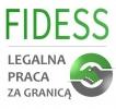 Ogłoszenia naszraciborz.pl: Pracownik produkcji (elektrycznej) - Czechy