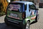 Ogłoszenia naszraciborz.pl: Wodzisław i okolice kupimy twoje auto tel690 993 034 każde osobowe,dostawcze zapłacimy najwięcej 24h