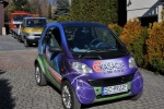 Ogłoszenia naszraciborz.pl: Wodzisław i okolice kupimy twoje auto tel.690 993 034 każde osobowe,dostawcze płacimy najwięcej 24/h