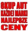 Ogłoszenia naszraciborz.pl: AUTO - SKUP !  NAJLEPSZE CENY !  TEL: 500-760-425