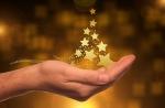 Ogłoszenia naszwodzislaw.com: Pożyczka na Boże Narodzenie. Wybierz wariant dla siebie