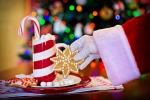 Ogłoszenia naszraciborz.pl: Szybka pożyczka na Święta Bożego Narodzenia przez Internet