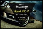 Ogłoszenia naszraciborz.pl: AutoStein - Samochody używane z GWARANCJĄ