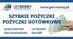 Ogłoszenia naszwodzislaw.com: Pożyczka z możliwością odbioru pieniędzy na Poczcie