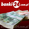 Ogłoszenia naszwodzislaw.com: Kredyty i Pożyczki Banki24 - Firmy bez BIK