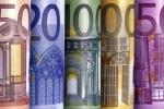 Ogłoszenia naszraciborz.pl: Pilne i szybkie rozwiazanie problemów z pieniedzmi