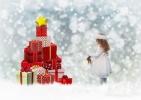 Ogłoszenia naszraciborz.pl: Kredyt gotówkowy na świąteczne marzenia