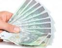 Ogłoszenia naszwodzislaw.com: Pożyczka