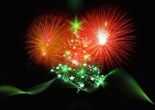 Ogłoszenia naszraciborz.pl: Kredyt na Święta! Zobacz oferty pożyczki na Święta