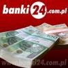 Ogłoszenia naszraciborz.pl: Problemy z uzyskaniem kredytu w Banku online?