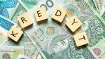 Ogłoszenia naszraciborz.pl: Kredyty bankowe i Pożyczki, dojazd do klienta