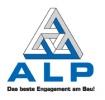Ogłoszenia naszwodzislaw.com: Praca dla murarzy i cieśli Niemcy