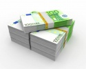 Ogłoszenia naszraciborz.pl: Szybkie i legalne pożyczki w ciągu 24 godzin