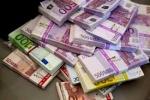 Ogłoszenia naszraciborz.pl: legalna oferta pożyczki na całą Polskę