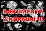 Ogłoszenia naszraciborz.pl: OPAŁ BEZPOŚREDNIO Z KOPALNI! CERTYFIKAT!