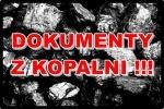 Ogłoszenia naszwodzislaw.com: OPAŁ BEZPOŚREDNIO Z KOPALNI! CERTYFIKAT!